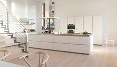 Bulthaup I Kitchen