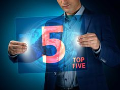 We look at the top five tech articles of 2015 – profiling major tech trends that will continue to make further progress in Tech Stocks, Buy Stocks, Seattle Best Coffee, Game Development Company, Franchise Business, Stock News, Technology Articles, Knowledge Quotes, For Everyone