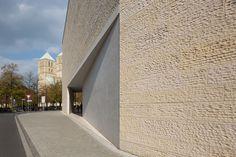 22 Best Staab Architekten Images Architecture Amazing