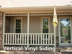 32 Best Board And Batten Siding Ideas Images Siding