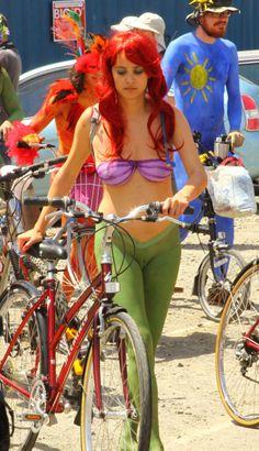 "sensual-art: "" She Hulk wasn't a fan of the skimpy new costume, but the fans loved it. """