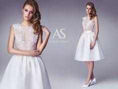 #sukniaślubna #pannamłoda #wedding