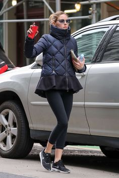 olivia-palermo-isn-tights-leaving-a-gym-in-new-york.jpg 1 470×2 205 pixels