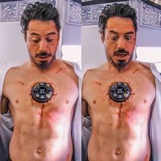 credits marvel_dc_p # spiderman Marvel Tony Stark, Iron Man Tony Stark, Marvel Heroes, Marvel Dc, Marvel Comics, Spiderman Lego, Reactor Arc, Iron Man Arc Reactor, Robert Downey Jnr