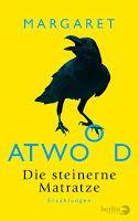 Ab auf´s Sofa ... lesen ... los!: Auf diese Bücher freue ich mich im November