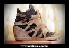 Sneakers Zeppa 08 - http://sneakersology.com/sneakers-zeppa-08/