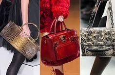 handbag 2014 - Recherche Google