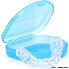 Invisalign are clear braces and are a breakthrough in orthodontics. Soboh Dental Care at Pomona provides tremendous invisalign service.  #invisalign  www.mypomonadentist.com