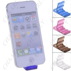 http://www.chaarly.com/holders/42768-portable-mini-stand-support-desktop-holder-for-cell-phone-mp3-mp4-player-psp.html