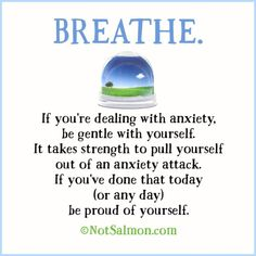 quote-anxiety-attack-breathe #PanicAttackBreathing