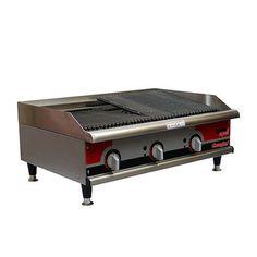 23 Best Cooking Equipment Images Cooking Equipment Kitchen