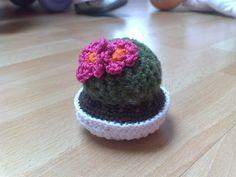 http://sascha-lovetoknit.blogspot.fr/2009/11/schattige-kleine-cactus.html