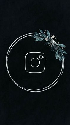 709 Best Free Instagram Highlights Covers Images Free