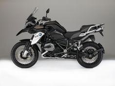 http://www.acquiremag.com/cars/bmw-r1200-tripleblack
