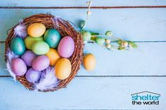 Today is the quiet day as we wait for #resurection #Sunday #easter