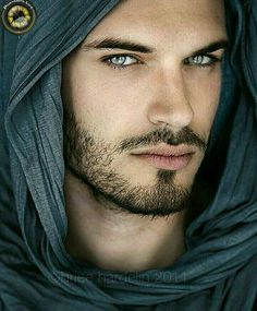 Male Models with Blue Eyes - Bing images