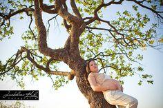 #pregnant, #gestante