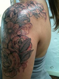 this is so pretty! I want something like this I think.  Billy Baca