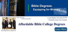 Christian Accredited Bible Colleges Degrees, Patriot Bible University #bible #colleges #online #accredited http://fiji.nef2.com/christian-accredited-bible-colleges-degrees-patriot-bible-university-bible-colleges-online-accredited/  # Live Chat M-Th 8 a.m.-5 p.m. Christian Bible College Degrees Training Patriot Bible University offers Christian Bible degrees at the undergraduate, graduate, and non-degree levels with conservative self-directed study courses. Biblical Higher Education that is…