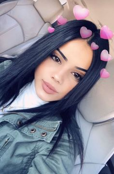 Slove Brazilian Lace Front Human Hair Wigs For Women Remy Hair Straight Wig With Baby Hair Natural Hairline Full End Black Color Free Shipping Big Promotion On Sale Aliexpress