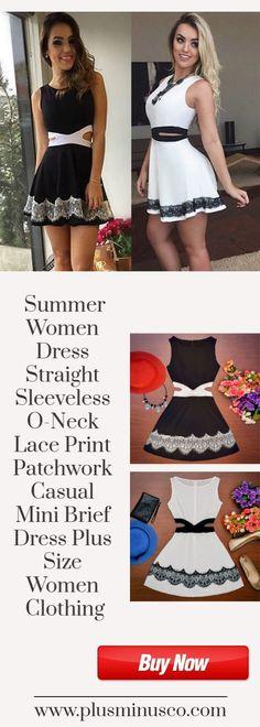 FJ-Direct Women Sweet Lace Patchwork Black V Neck Sleeveless Spaghetti Straps Casual Jumpsuits