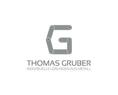 Logodesign - Thomas Gruber www.at/logodesign/     Symbols, Letters, Letter, Lettering, Glyphs, Calligraphy, Icons