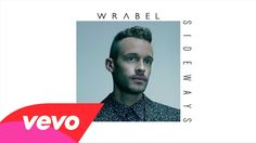 #music Wrabel -- Into the Wild [Pop] (2014) Don't really listen to pop songs but this one got me hooked!