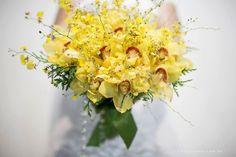 Orquideas de Decorart!   Foto 0