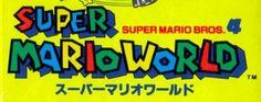 Nintendo registers 'Super Mario 4' domain    See more at clockworxgaming.com