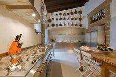 Masseria Costanza - Picture gallery