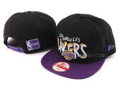 http://www.yjersey.com/nba-los-angeles-lakers-caps003.html NBA LOS ANGELES LAKERS CAPS-003 Only 42.00€ , Free Shipping!