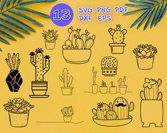 10 Best Plants Images Digital Illustration Unique Items Products Svg
