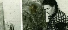 Além de Frida Kahlo: 10 outras artistas mexicanas importantes e engajadas