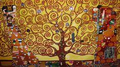 arbre-de-vie-gustav-klimt.jpg