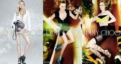 Nicole Kidman Jadi Model Koleksi Pre-Fall 2014 Dari Jimmy Choo - MataWanita.com - Mungkin anda terbiasa melihat #NicoleKidman tampil penuh glamor saat dia berjalan di atas #redcarpet. Tapi di shoot terbarunya, #Nicole membuktikan kalau dirinya juga bisa menjadi model yang profesionaL.