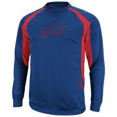 6462cc2a8 21 Best New York Giants Men s Gear and Apparel images