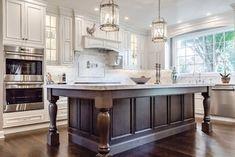 Solebury Kitchen - Transitional - Kitchen - Philadelphia - by Integrity Kitchens and Baths Decor, Transitional Kitchen, Kitchen And Bath, Home Decor, Kitchen