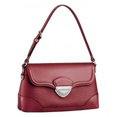 b7980b33f5 Bagatelle GM [M4023M] - $249.99 : Louis Vuitton Handbags,Louis Vuitton Bags,