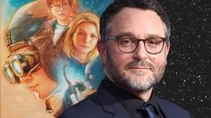 Interview: Colin Trevorrow Opens The Book of Henry   Colin Trevorrow onescapism nostalgia andwhy The Book of Henry is a story he needed to tell now  Although it may not feature epic space battles orany killer dinosaurs this FridaysThe Book of Henry nevertheless has a lotthematic crossover with other work by director Colin Trevorrow. Trevorrow who made his directorial debut with 2012s Safety Not Guaranteed then took the reins on 2015sJurassic World ultimately turning it into one of the most…