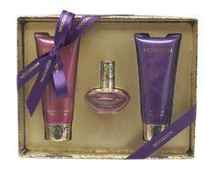 Monsoon Fragrance Gift Set with Eau De Toilette 30ml/ Bod... https://www.amazon.com/dp/B00BF9S3Z4/ref=cm_sw_r_pi_dp_x_gmy4zb0TSMWNV