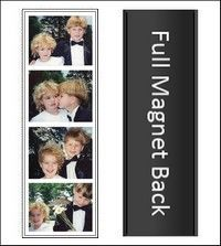 http://www.lyt.com/servlet/the-file/photoboothframes.html/Page Various sizes offered  51-200 = $1.00/each 201-400 = $0.95/each