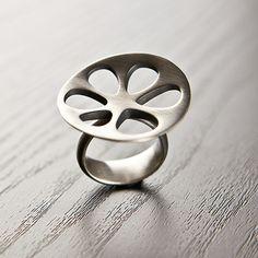 http://www.gustavodelgadojoyas.com/images/silver/rings/images/citric-11.jpg