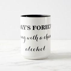 Today's Forecast .... 18z Mug