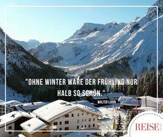 Winter, Mount Everest, Mountains, Nature, Travel, Traveling, Winter Time, Viajes, Nature Illustration
