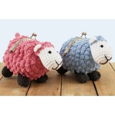 Sheep Purse Pattern, FREE, Thanks so xox ☆ ★…