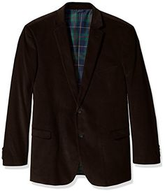 Established in 1890, the U.S. Polo Assn. is the governing body for the sport of polo in the united states. Indulge yourself in the iconic sophistication, luxury and comfort that the U.S. Polo Assn. products provide. You deserve the best.       Famous Words of...  More details at https://jackets-lovers.bestselleroutlets.com/mens-jackets-coats/suits-sport-coats/sport-coats-blazers/product-review-for-u-s-polo-assn-mens-big-and-tall-corduroy-sport-coat/