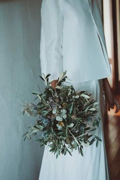 Tendencias de boda en nuestro blog #Entrebastidores http://blog.higarnovias.com/2017/08/01/tendencias-de-boda/