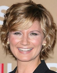 If you are interested in getting your hair cut into a pixie haircut there are several considerations you need to take. Short Wavy Hairstyles For Women, Short Hairstyles Over 50, Short Hair Cuts For Women, Cool Hairstyles, Short Haircuts, Haircut Short, Black Hairstyles, Choppy Hairstyles, Haircut Styles