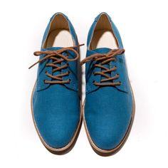 men's apparel - boots
