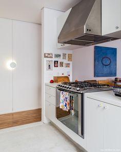 20-decoracao-cozinha-estreita-corredor-branca